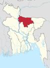 Jobs in Mymensingh