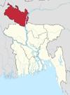 Jobs in Rangpur